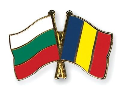 Болгария или Румыния
