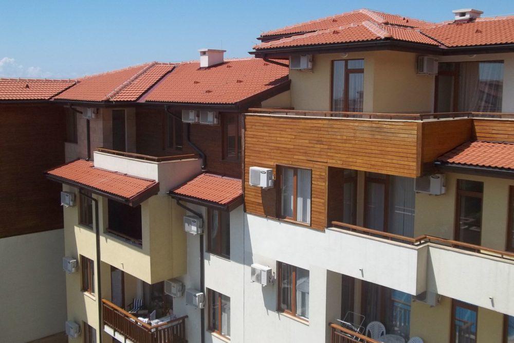 Купить недорогую недвижимость в болгарии дубай сингапур