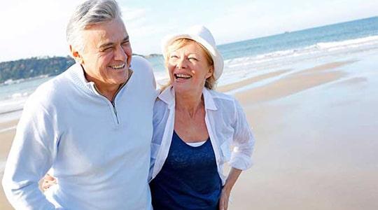 пенсионеры Болгарии